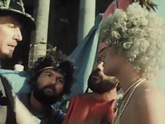Veselye khroniki opasnogo puteshestviya (1986)