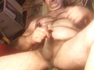 Weenie play
