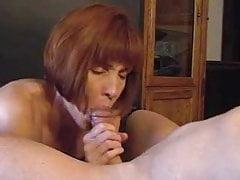 Twyla cumshot compilation. Tits amateur MILF.