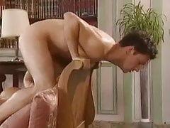 Sandra Brust Molten Drill And Milking