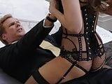 Alison Brie ''Get Hard'' 02