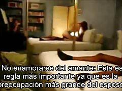 Introduction au cuckolding en espagnol