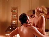 Alison Eastwood Sex in Friends & Lovers On ScandalPlanet.Com