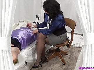 opinion femdom first time spanking story happens. Let's