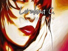 Loredana C.
