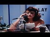 Trailer - Slip Into Silk (1985)