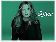 Sylvie050517