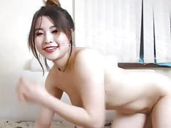 Sexy Youthfull Lady On Web Cam Sugar Kiss