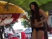 sexy girl dance with al lot old men in a party.mp40