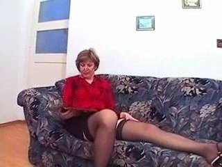 Смотреть фильмы онлайн порно трансики