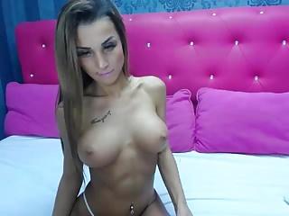 Masturbation,Big Boobs,Brunettes,Webcams,Pussy