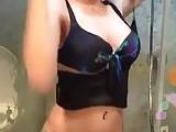Bigo 18 Shower Singer