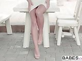 Babes - Kiara Lord - The Only One