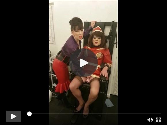 China girls sexx hot