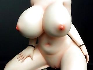 bigboobs teacher fucked ass