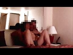 20180204 SexTape 1