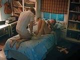 Dree Hemingway Nude Sex On ScandalPlanet.Com