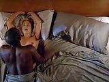 Nicky Whelan Sex Scenes Compilation On ScandalPlanet.Com