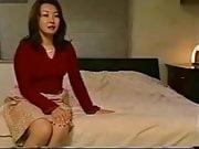 Nicole oring porno