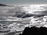 Just like the ocean