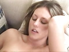 Her First MILF Vol1 Part2