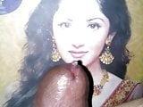 Sayyeshaa Saigal Enjoyed