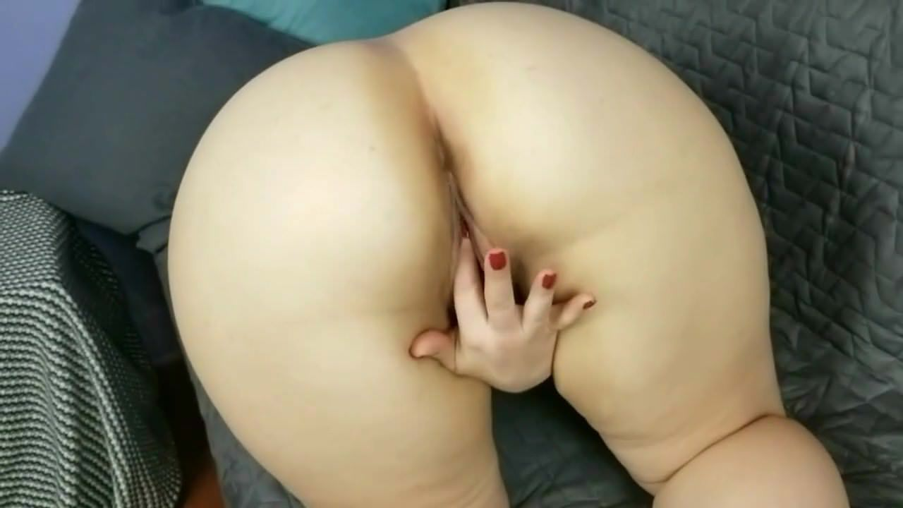 porno-fotki-golih-devushek-krupnim-planom-raznoe