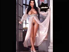 Clip vidéo - Cher