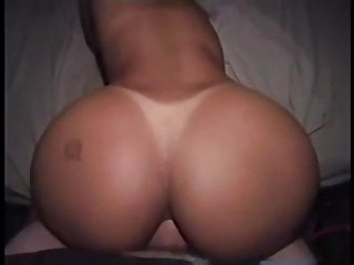 Mom Hd Videos video: Hot Step Mom Sex With Anal