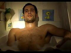 Hot izraelský chlap pod tlakem (2013)