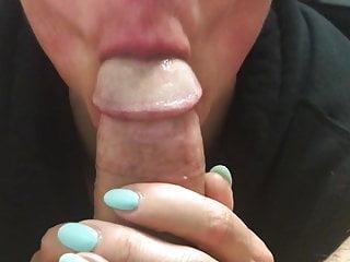 Amateur,Amateur Blowjob,Big Cock,Blowjob,Close Up,Sucking Cock,Hd,Homemade,Latina