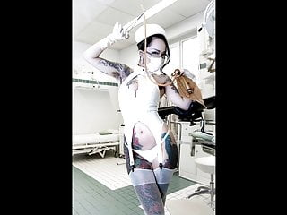 Japanese Stockings Bdsm video: Mistress Youko