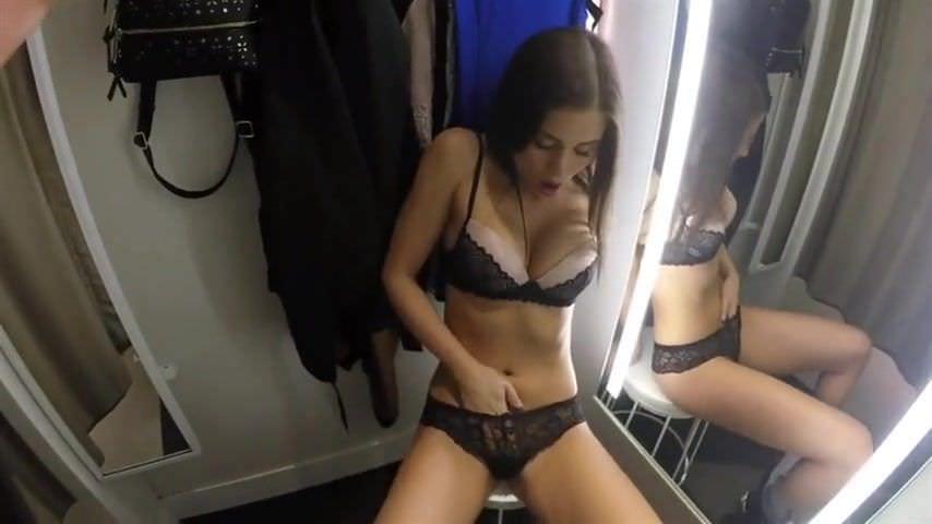 Необычное порно видео целки