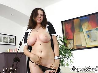 ass anal big black xxxphoto pc