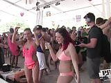 Miami Beach Dance Party 2016