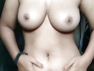 Squirting Fingering Big Tits video: Indonesia Girl Masturbating Perfect Body
