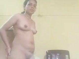 Fingering Indian Milf video: Indian Sheela bhabhi part 1