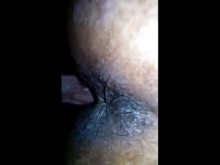 black hd naked sexy pics onion girls