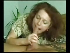 HAVE SEX TOGETHER WITH MY MOM IN MY ROOM