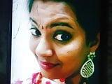 Geetha Madhuri cum tribute