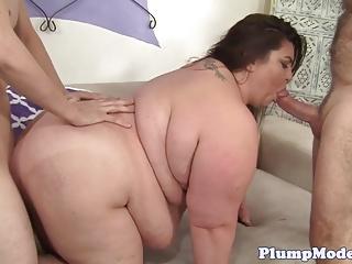 wet pussy photo ebony