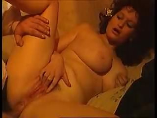 Anal,Italian,Vintage,Big Tits,Big Natural Tits,Saggy Tits,Italian Anal,Big Anal,Tits Anal,Vintage Tits
