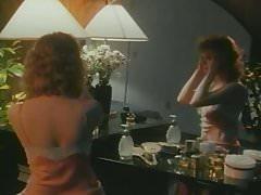 Una mamma troia ... un film classico
