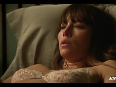Jessica Biel dans The Sinner S01E02