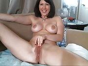 webcam 191