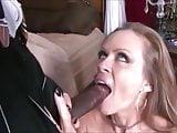 Dyanna Lauren Fucked By Big Black Cock