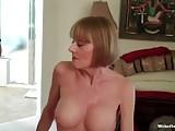 Wonderful GILF Sex Adventures