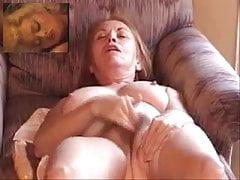 Mamas Tabu