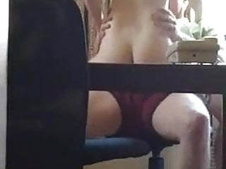Teen Old Amp video: Young girl fucks older man