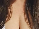 Anon submission from the OKC area-Homemade Amateur Video